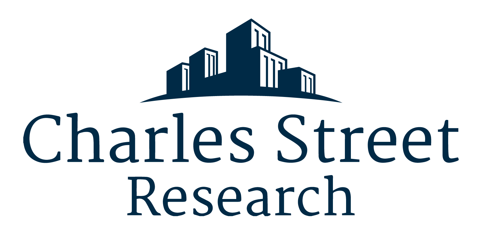 Charles Street Research